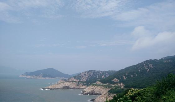中交二公局联合体预中标戴南循环经济产业园污水项目