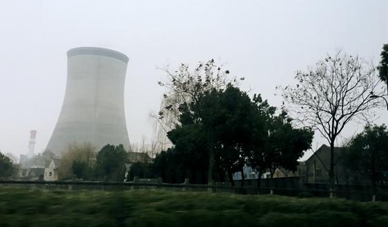 龙净环保预中标河北垃圾焚烧发电项目烟气净化项目