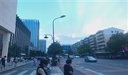 浙江:《绍兴市大气环境质量限期达标规划》