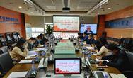 东江环保:履行国企担当,助力疫情防控攻坚战