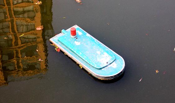 疫情下,对新三板水务企业的新观察