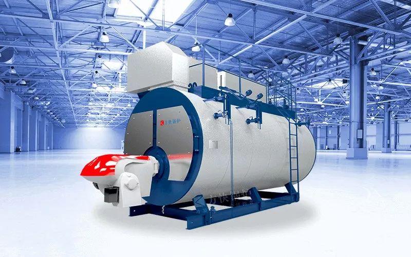 恢复生产,锅炉停炉启用后必须要做的4件事