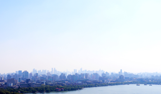 云投集团喜提5.6亿农村环境治理订单 覆盖三大治水板块