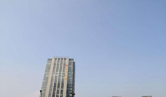 深入合作 成效明显 京津冀协同发展生态环境保护率先突破