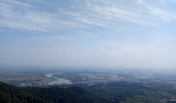 生态环境部发布《固定污染源废气中非甲烷总烃排放连续监测技术指南(试行)》