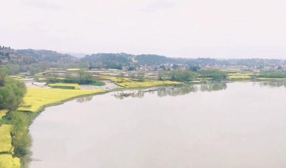 严禁雨、污水管渠混接 浙江新规盯牢雨污分流改造