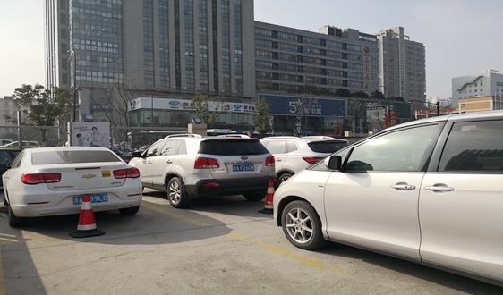 广东省生态环境厅总工程师蒋宏奇就如何推进柴油货车的污染治理答记者问