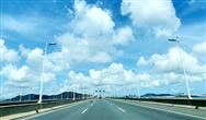 广东发布《2020年夏秋季挥发性有机物治理达标排放百日服务行动方案》
