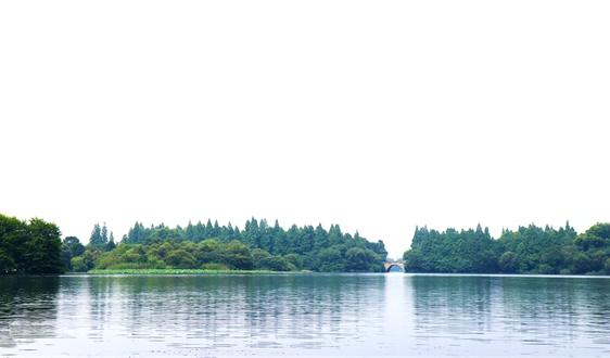 新增污水处理能力4万吨/日!连云港市发改委同意建设墟沟污水处理厂扩建工程