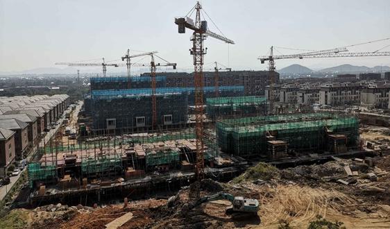 总投超4亿,首创大气又拿下一钢铁冶金行业大气治理BOT大单