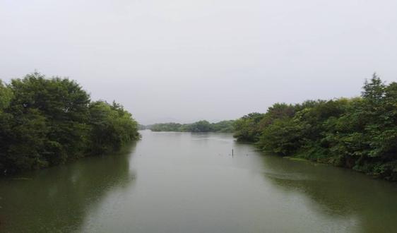 连续拿下多个污水处理厂项目 北控水务发力山东市场