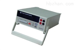 电阻测试仪