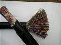 HYA自承式架空电话通信电缆
