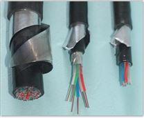 MHY32电缆-矿用信号电缆价格