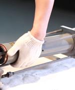 单螺杆泵更换进口腔体方向