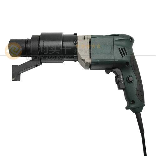 安装用扭力电动扳手