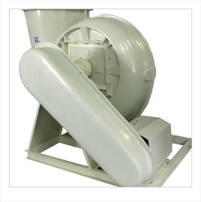 攻克一系列工业废气治理难题佰镀通风设备咋做到的,佰镀通风,防腐风机,活性炭吸附设备