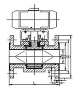 气动旋塞阀结构图.jpg