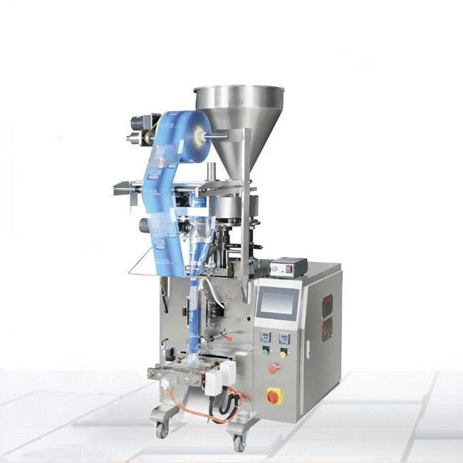 燕麦颗粒包装机