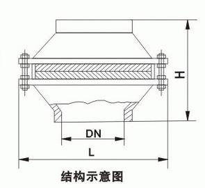 丝扣阻火器结构图.png