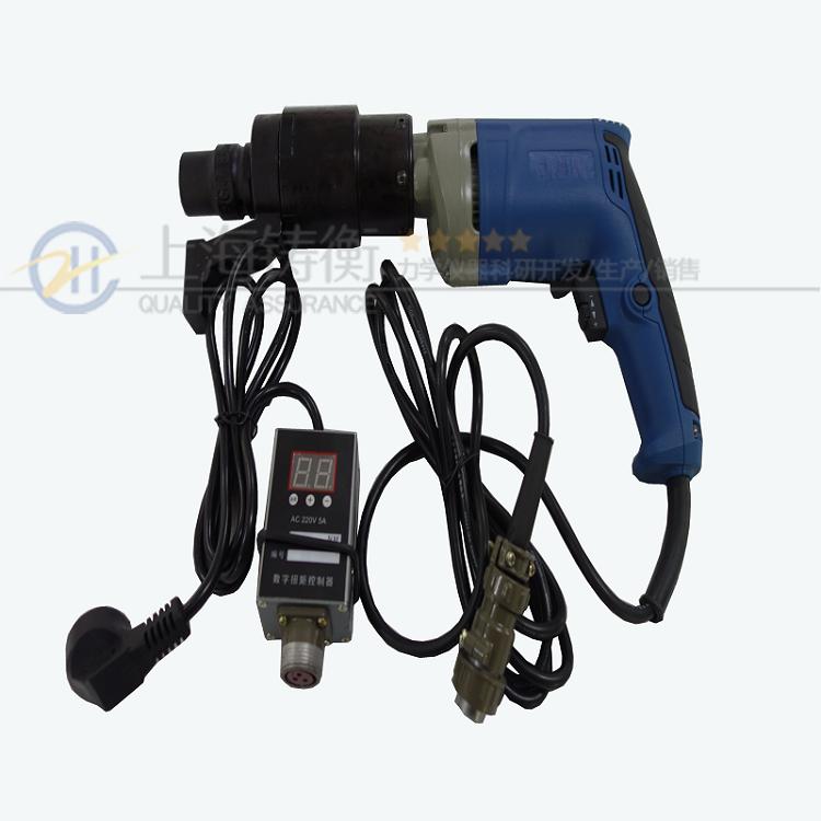 SGDD内六角电动扳手图片 量程:50-280N.m
