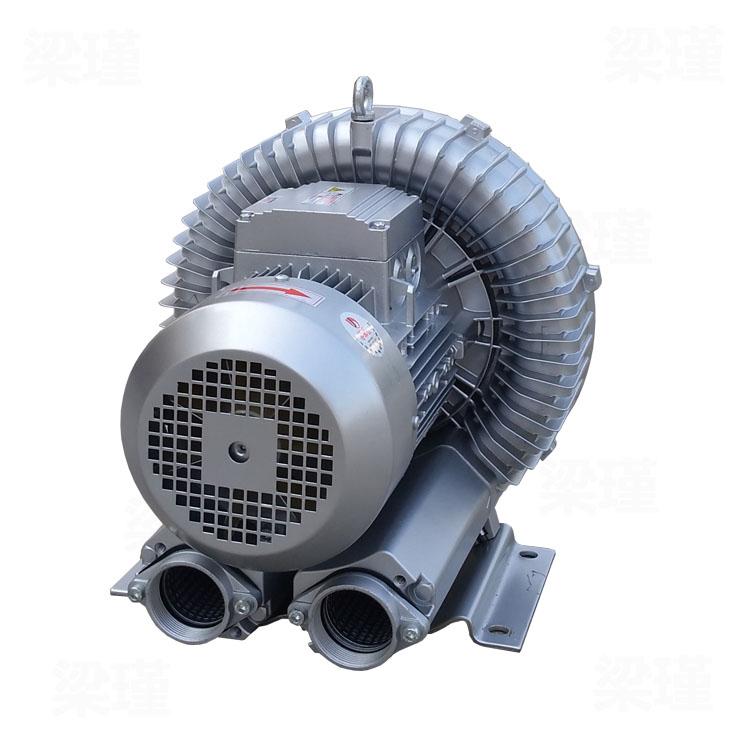 漩涡气泵批发