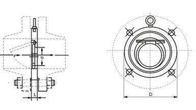衬氟对夹止回阀结构图4.jpg