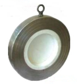 H74TC耐磨陶瓷对夹止回阀.jpg