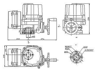 QT型电动防爆执行器结构图.jpg