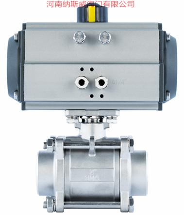 气动焊接球阀N2.jpg