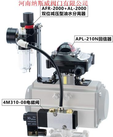 气动执行器N1.jpg