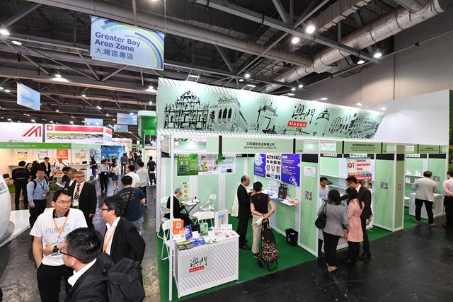 http://www.jienengcc.cn/nenyuanxinwen/101824.html