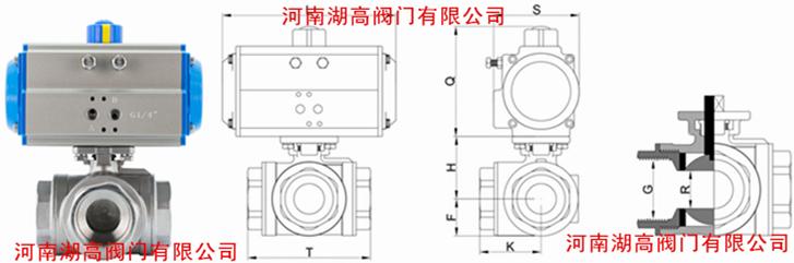 AT型气动三通内螺纹球阀结构图湖高2.jpg