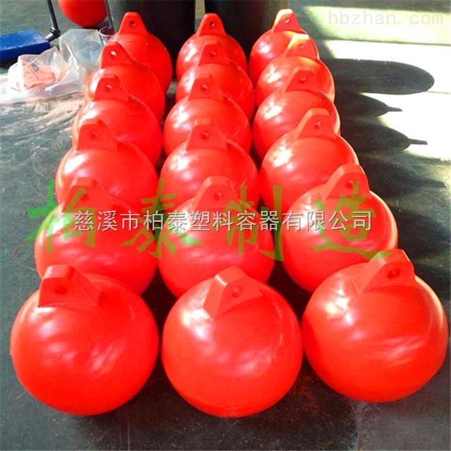 柏泰塑料成长路:精耕环保设备热土叫响塑料浮筒品牌,塑料浮筒,塑料浮球,柏泰塑料