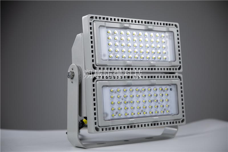 BTC8116防爆投光灯