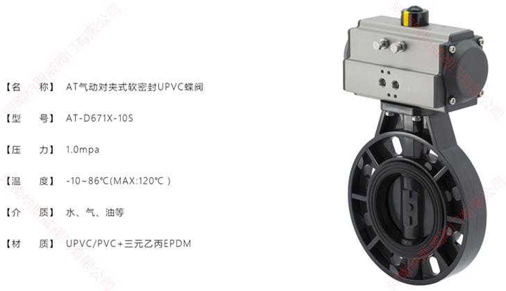 UPVC气动蝶阀产品说明图N.jpg