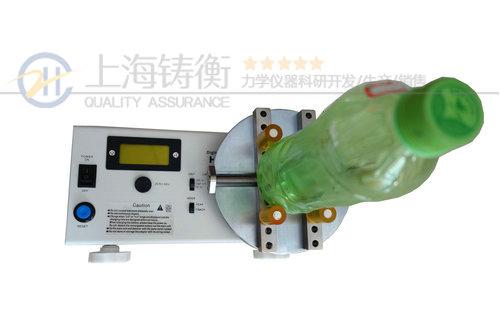 瓶盖数字扭力测试仪图片