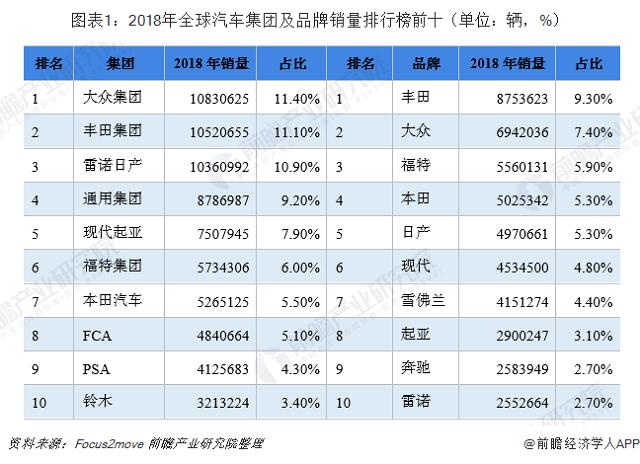 http://www.jienengcc.cn/shiyouranqi/115784.html