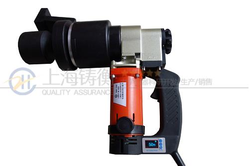 SGDD電動定扭力扳手圖片