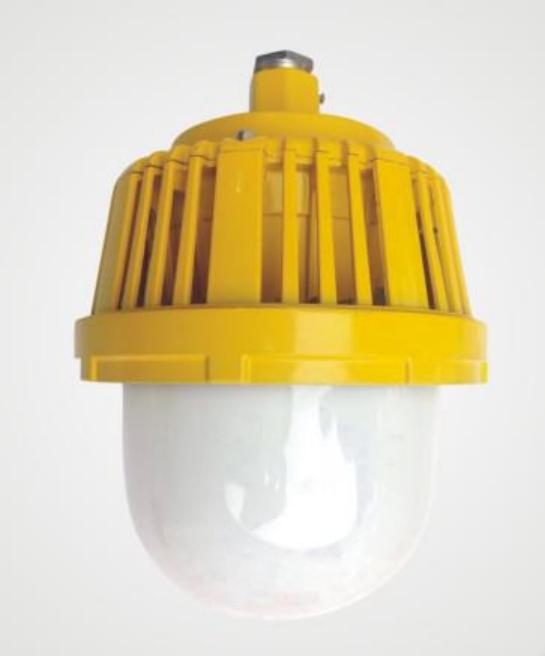 led防爆灯的一些常识知识