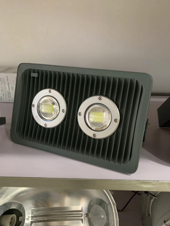 LED工矿灯安装时你应该注意什么