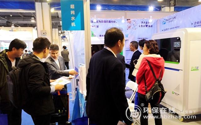 http://www.7loves.org/caijing/1248422.html