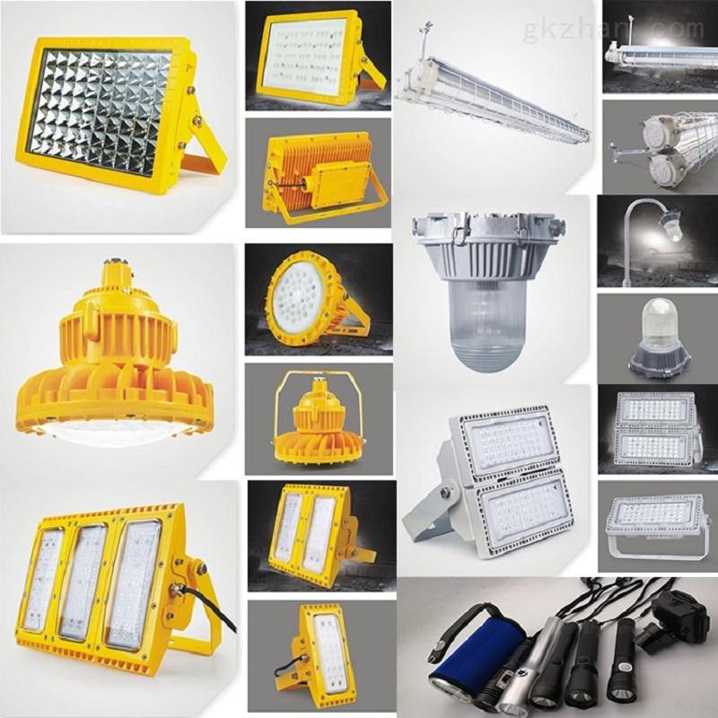LED工矿灯的额外平均寿命跟大温度是多少?