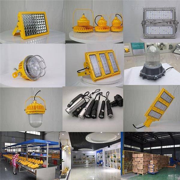 LED行业的发展前景