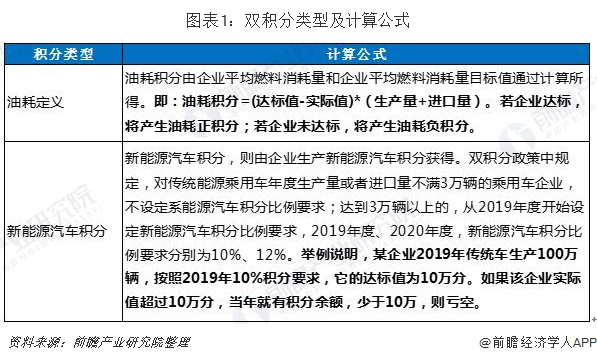 http://www.jienengcc.cn/shiyouranqi/151406.html