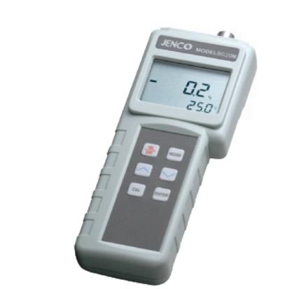 便携式溶氧仪9010M