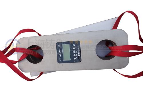 无线测力仪配180仪表