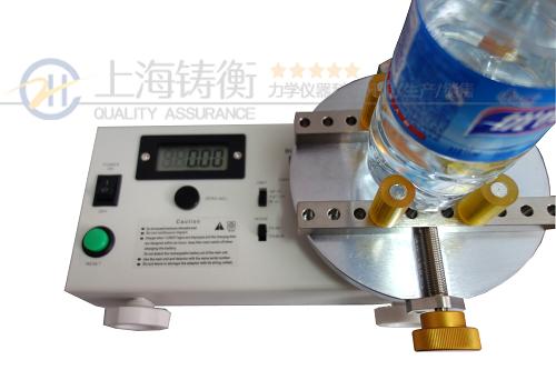 SGHP测瓶盖扭力仪图片
