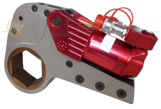 M64螺絲液壓扭力扳手|M64螺絲專用液壓扭力扳手