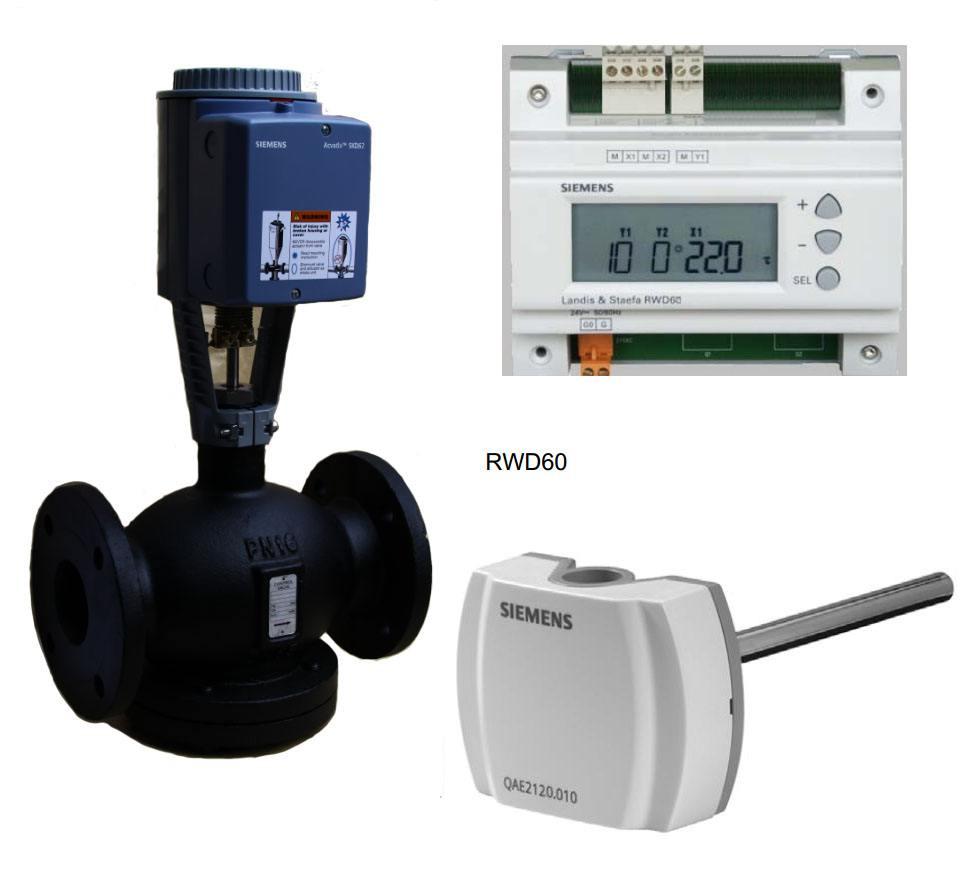 滚焊机不属于熔化焊设备酚醛风管和镀锌风管加